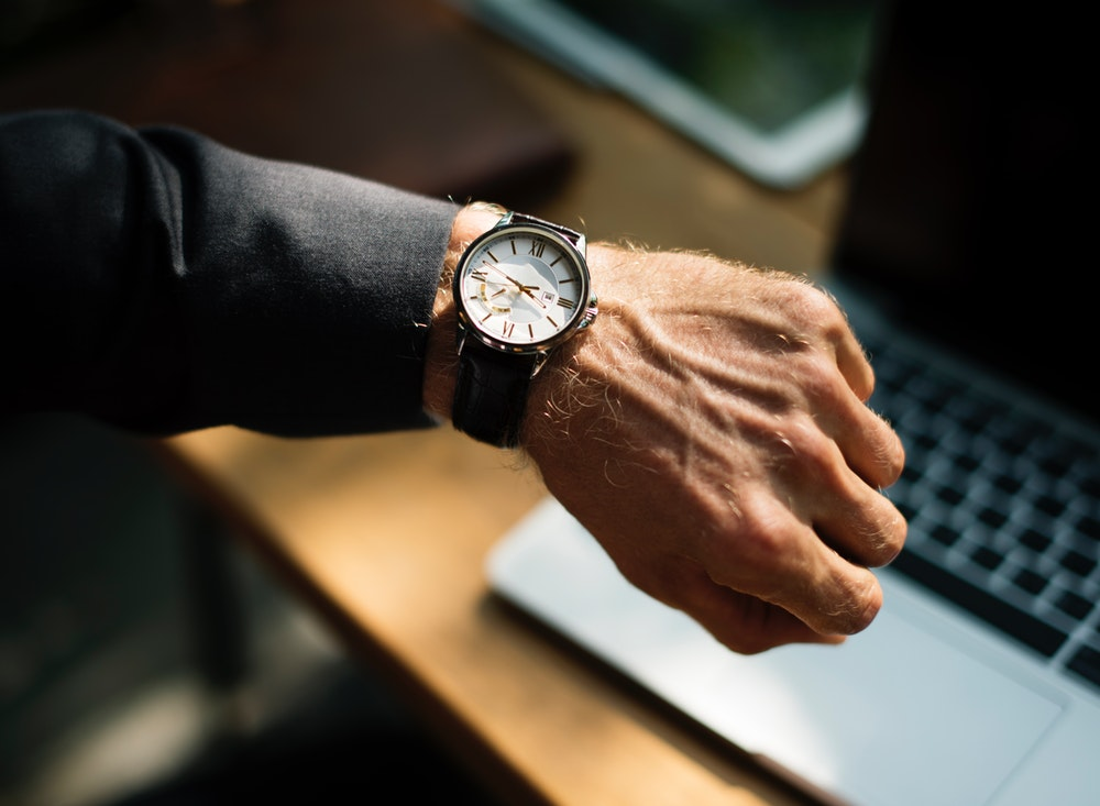 how long personal injury claims