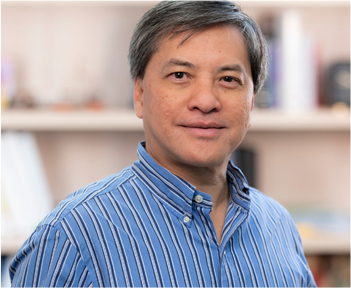 Duc Minh Le Vietnamese Interpreter