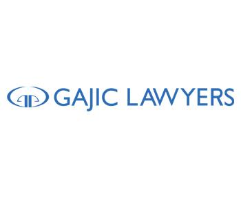 Parramatta Personal Injury Lawyers