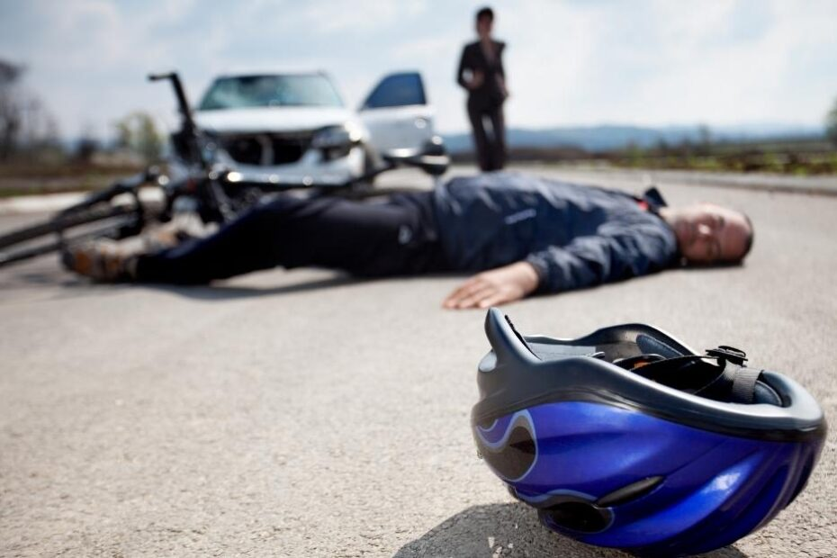 Motor Accident Claims
