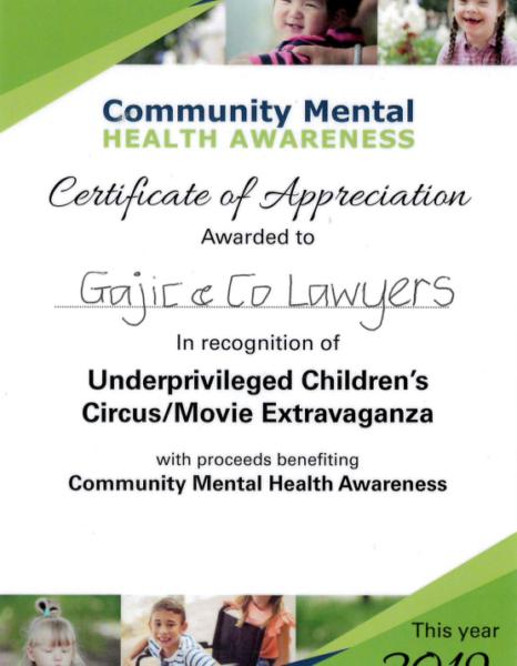 Community_Mental_Health_Awareness_-_CoA